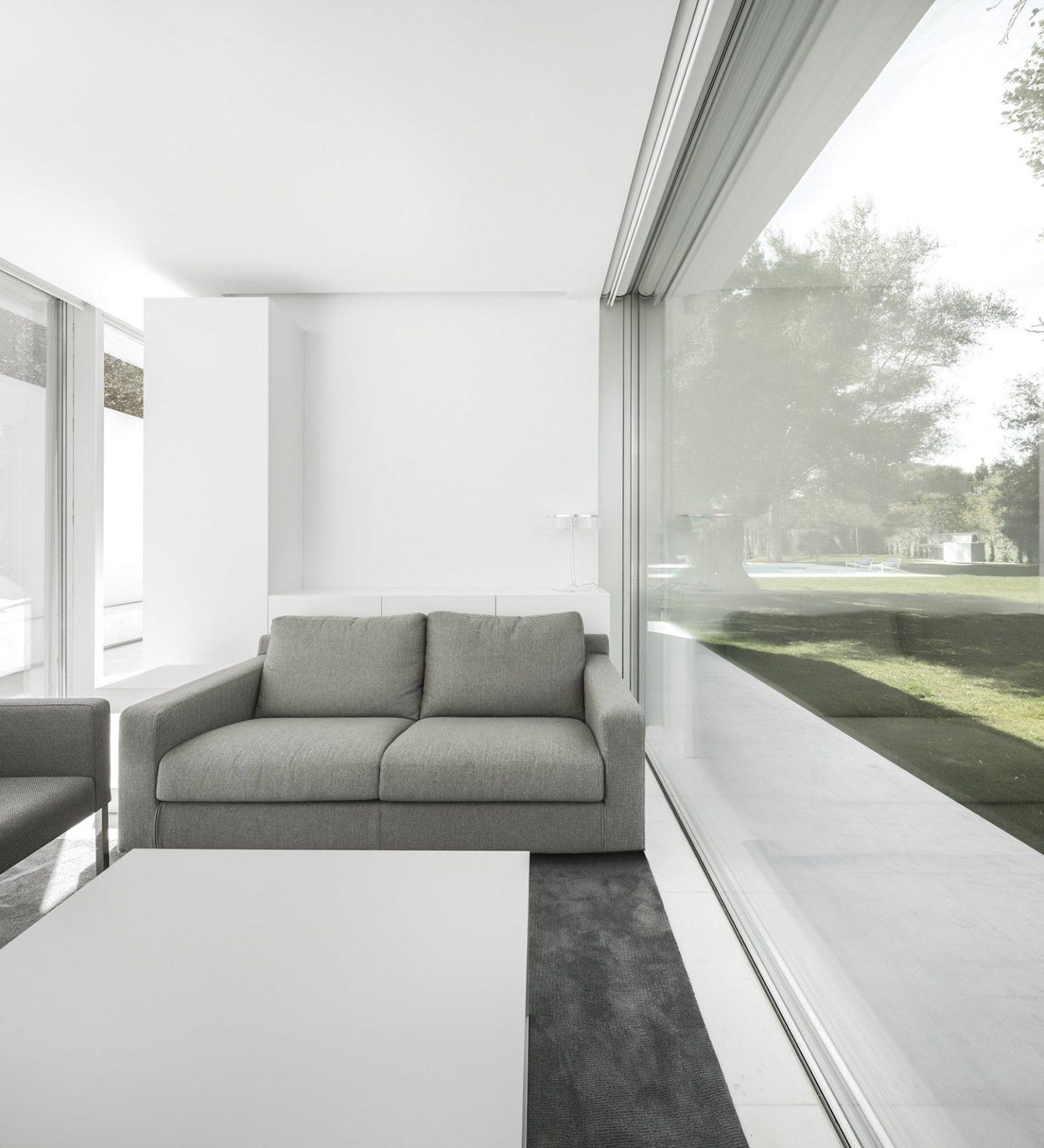 iGNANT_Architecture_Fran_Silvestre_Arquitectos_Guest_Pavilion_Valencia_9