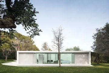 iGNANT_Architecture_Fran_Silvestre_Arquitectos_Guest_Pavilion_Valencia_f