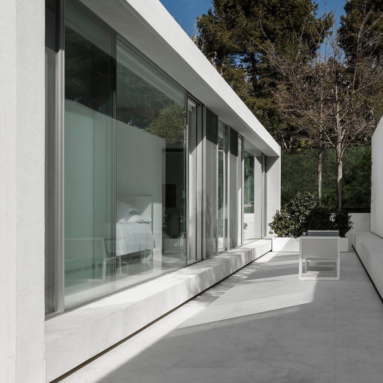 iGNANT_Architecture_Fran_Silvestre_Arquitectos_Guest_Pavilion_Valencia_h