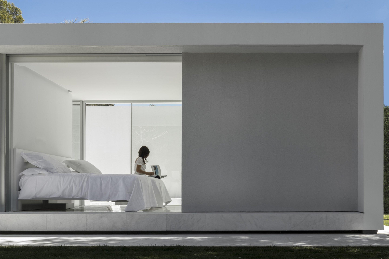 iGNANT_Architecture_Fran_Silvestre_Arquitectos_Guest_Pavilion_Valencia_p