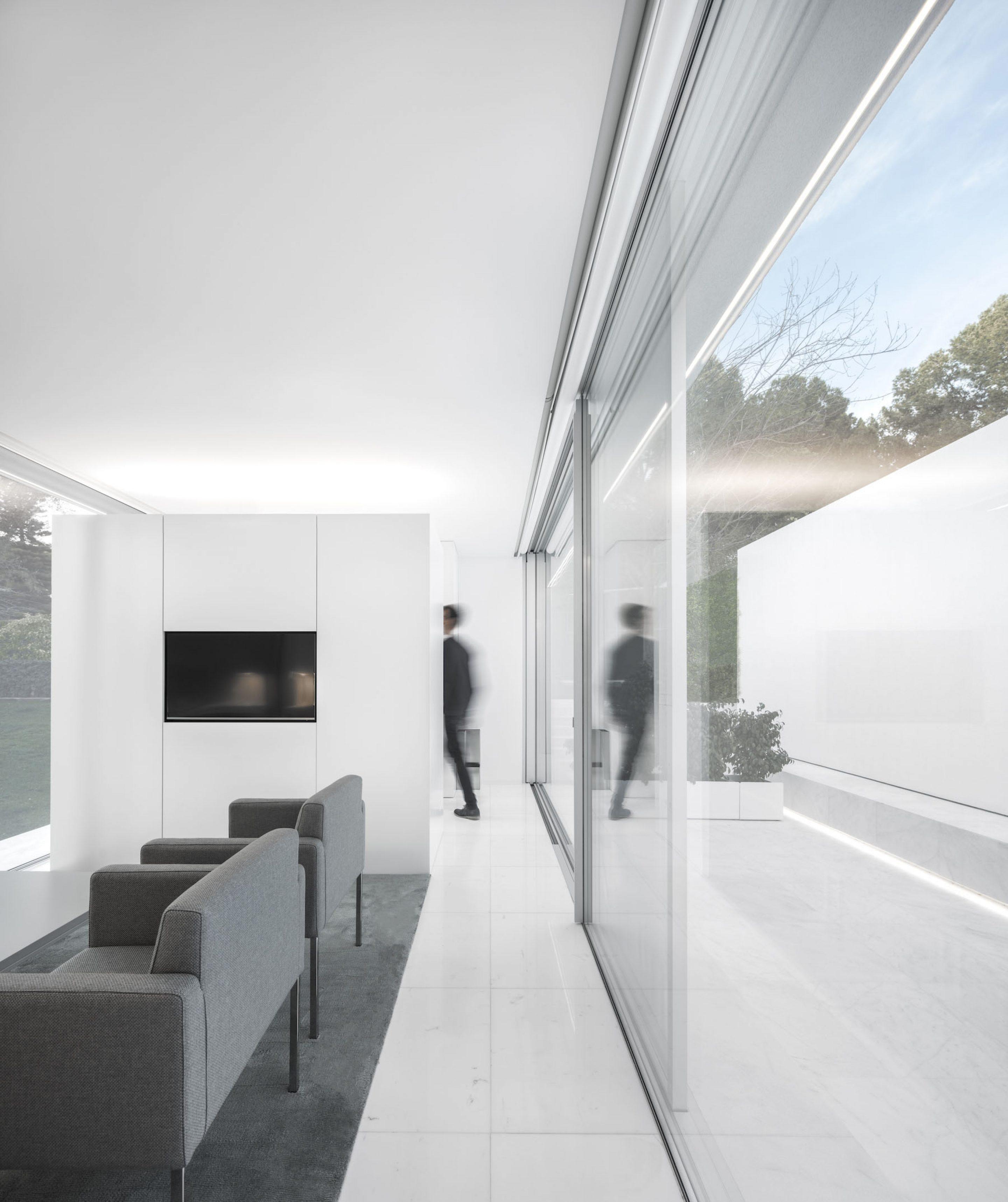 iGNANT_Architecture_Fran_Silvestre_Arquitectos_Guest_Pavilion_Valencia_p2