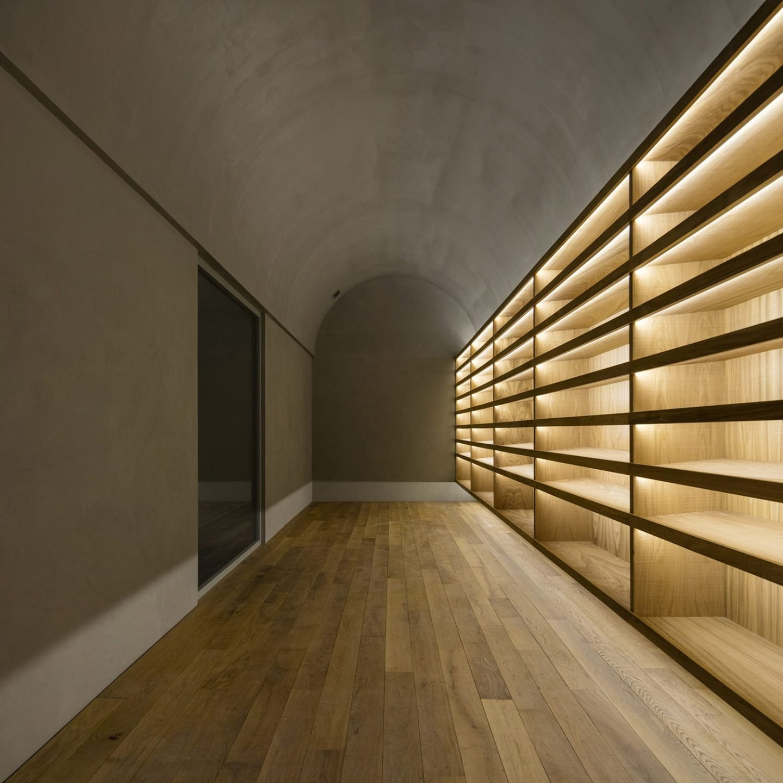 iGNANT_Architecture_Herdade_Of_Freixo_Winery_Frederico_Valsassina_Arquitectos_12