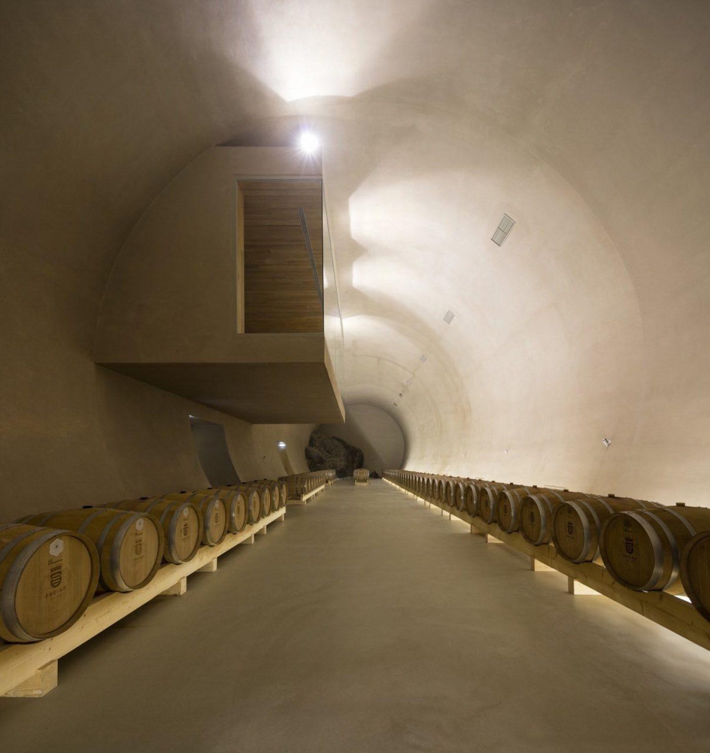 iGNANT_Architecture_Herdade_Of_Freixo_Winery_Frederico_Valsassina_Arquitectos_13