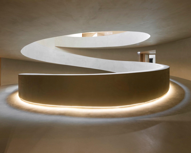 iGNANT_Architecture_Herdade_Of_Freixo_Winery_Frederico_Valsassina_Arquitectos_22