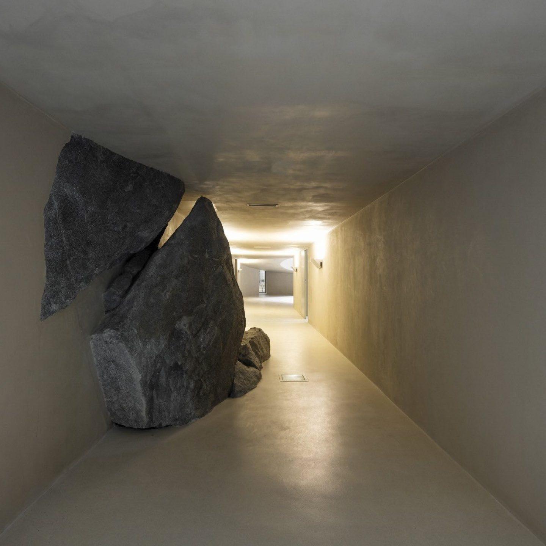 iGNANT_Architecture_Herdade_Of_Freixo_Winery_Frederico_Valsassina_Arquitectos_25