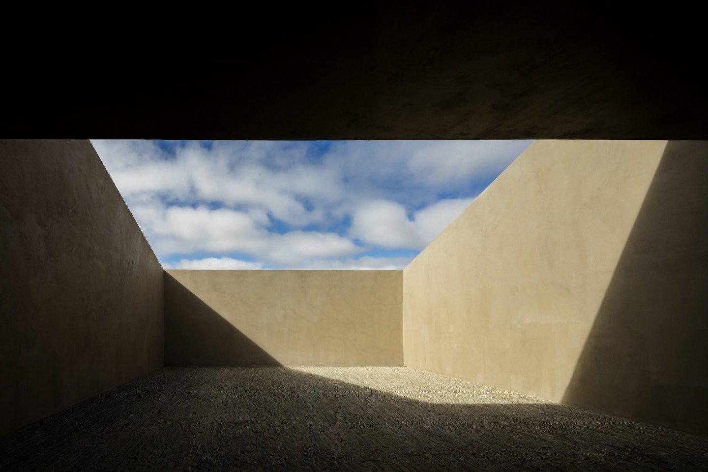 iGNANT_Architecture_Herdade_Of_Freixo_Winery_Frederico_Valsassina_Arquitectos_4