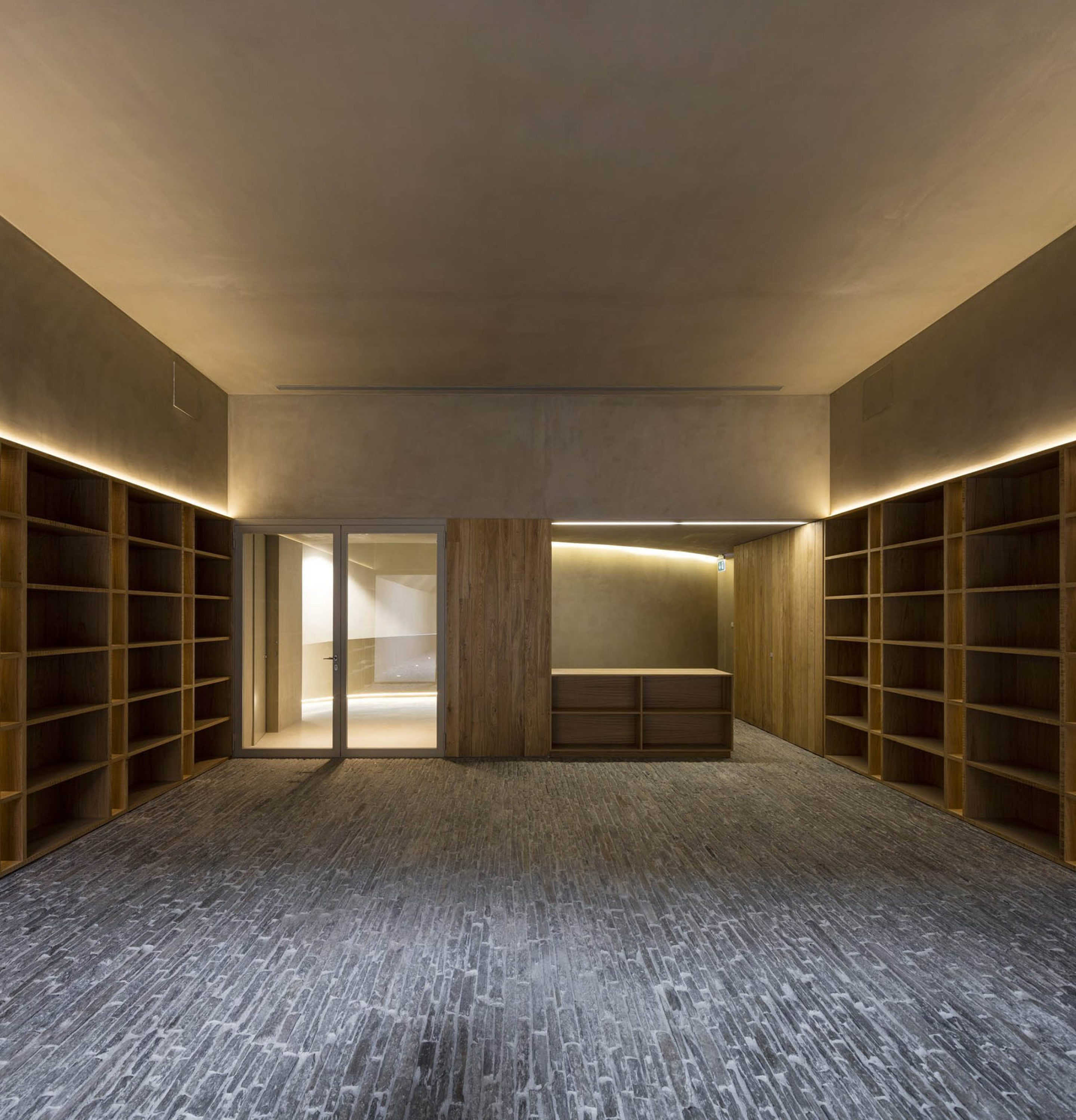 iGNANT_Architecture_Herdade_Of_Freixo_Winery_Frederico_Valsassina_Arquitectos_p