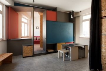 iGNANT_Architecture_House_Office_Jose_Castro_Caldas_f