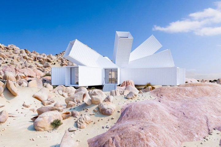 iGNANT_Architecture_James_Whitaker_Joshua_Tree_Shipping_Container_Residence_f