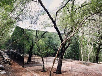 iGNANT_Architecture_Los_Terrenos_Tatiana_Bilbao_1