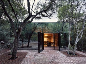 iGNANT_Architecture_Los_Terrenos_Tatiana_Bilbao_2