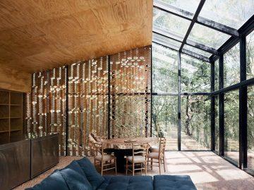 iGNANT_Architecture_Los_Terrenos_Tatiana_Bilbao_3