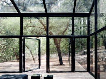 iGNANT_Architecture_Los_Terrenos_Tatiana_Bilbao_4