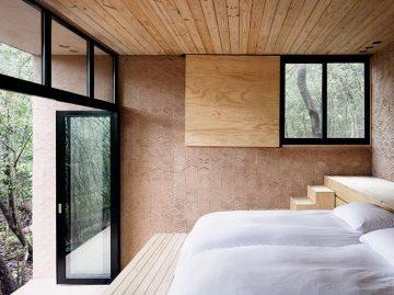 iGNANT_Architecture_Los_Terrenos_Tatiana_Bilbao_5
