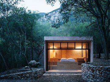 iGNANT_Architecture_Los_Terrenos_Tatiana_Bilbao_8