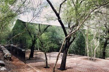 iGNANT_Architecture_Los_Terrenos_Tatiana_Bilbao_f