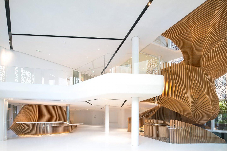 iGNANT_Architecture_Ora_Ito_LVMH_Office_Paris_30