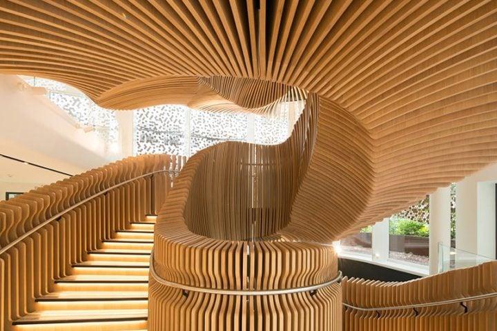 iGNANT_Architecture_Ora_Ito_LVMH_Office_Paris_f