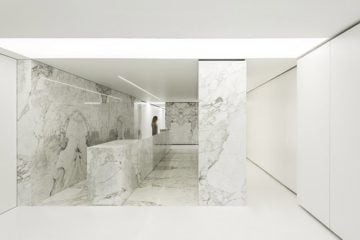 iGNANT_Architecture_PETRA_The_Stone_Atelier_Fran_Silvestre_Arquitectos_pre