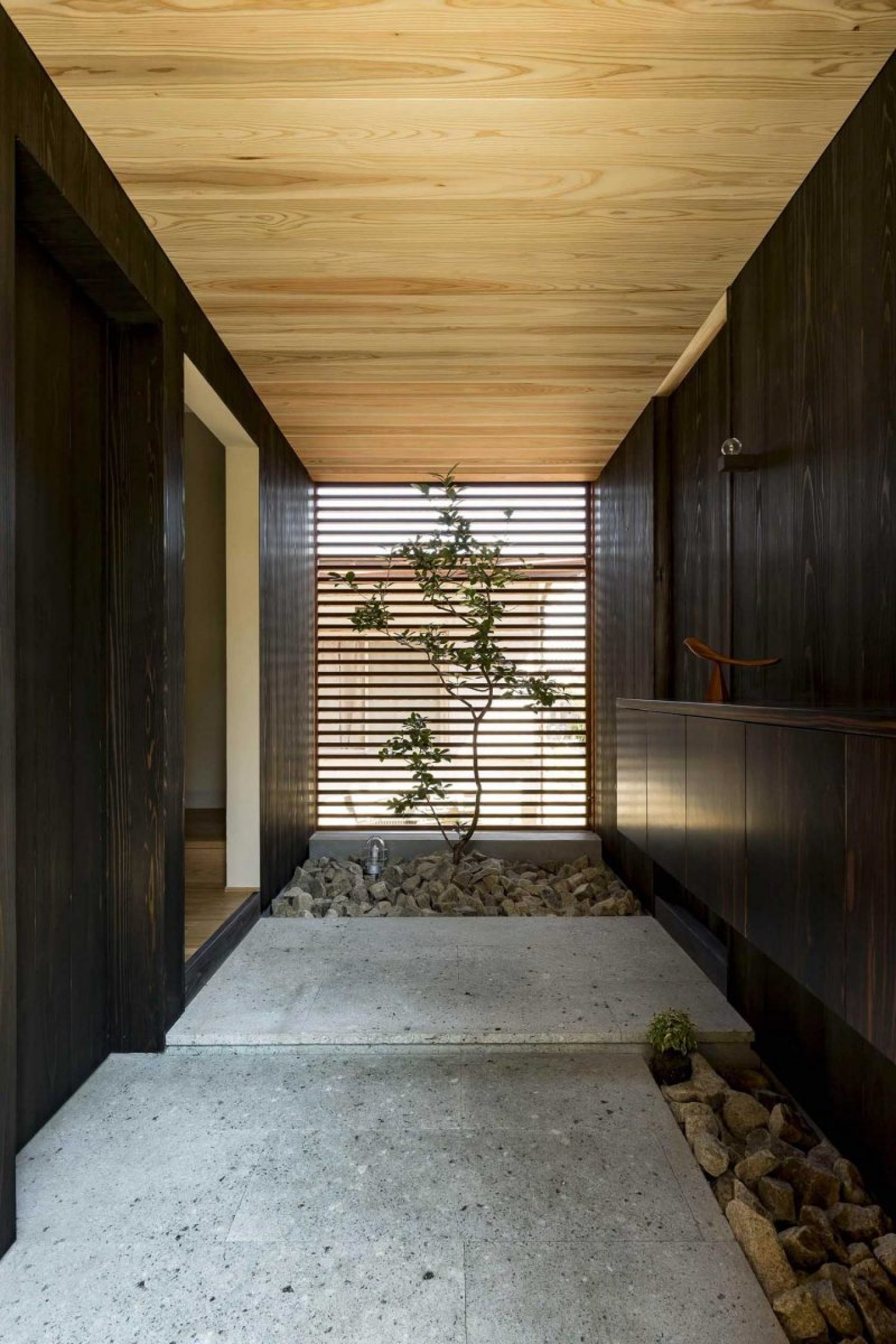 iGNANT_Architecture_Shoei_House_Hearth_Architects_3