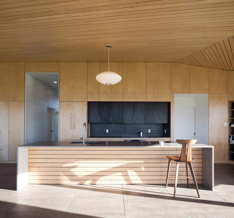 iGNANT_Architecture_Sluice_Point_House_Omar_Gandhi_Architect_10