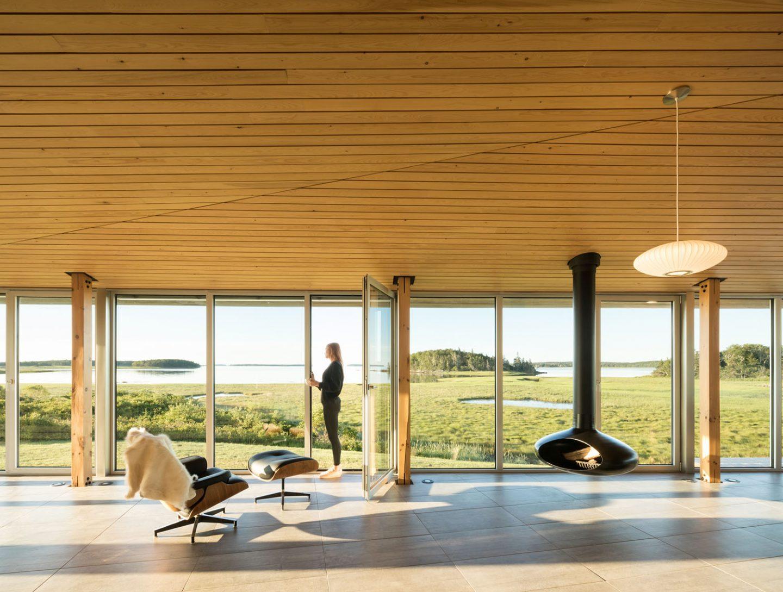 iGNANT_Architecture_Sluice_Point_House_Omar_Gandhi_Architect_11