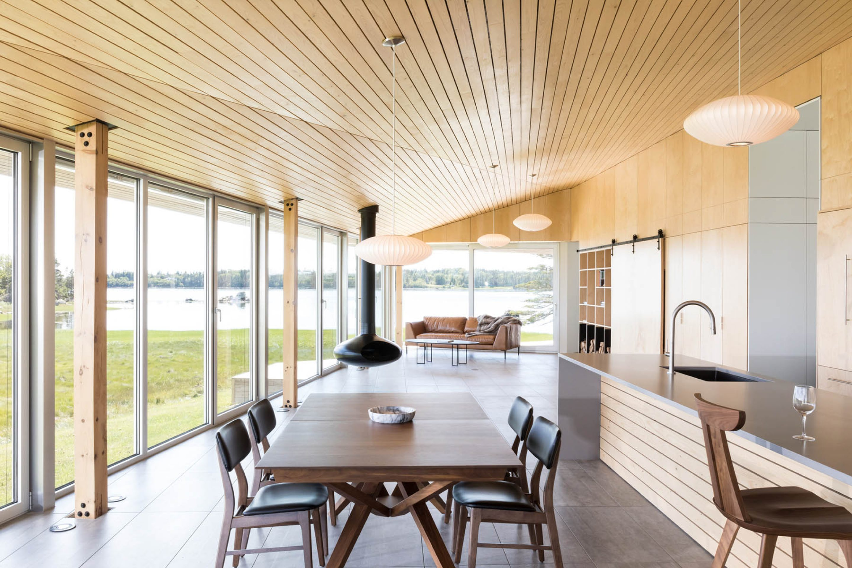 iGNANT_Architecture_Sluice_Point_House_Omar_Gandhi_Architect_12