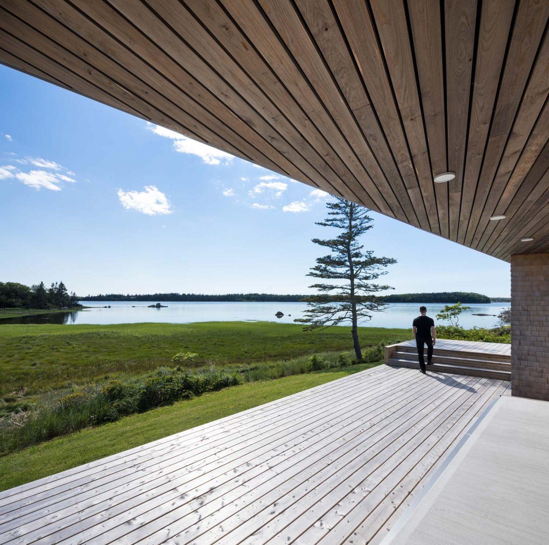 iGNANT_Architecture_Sluice_Point_House_Omar_Gandhi_Architect_14