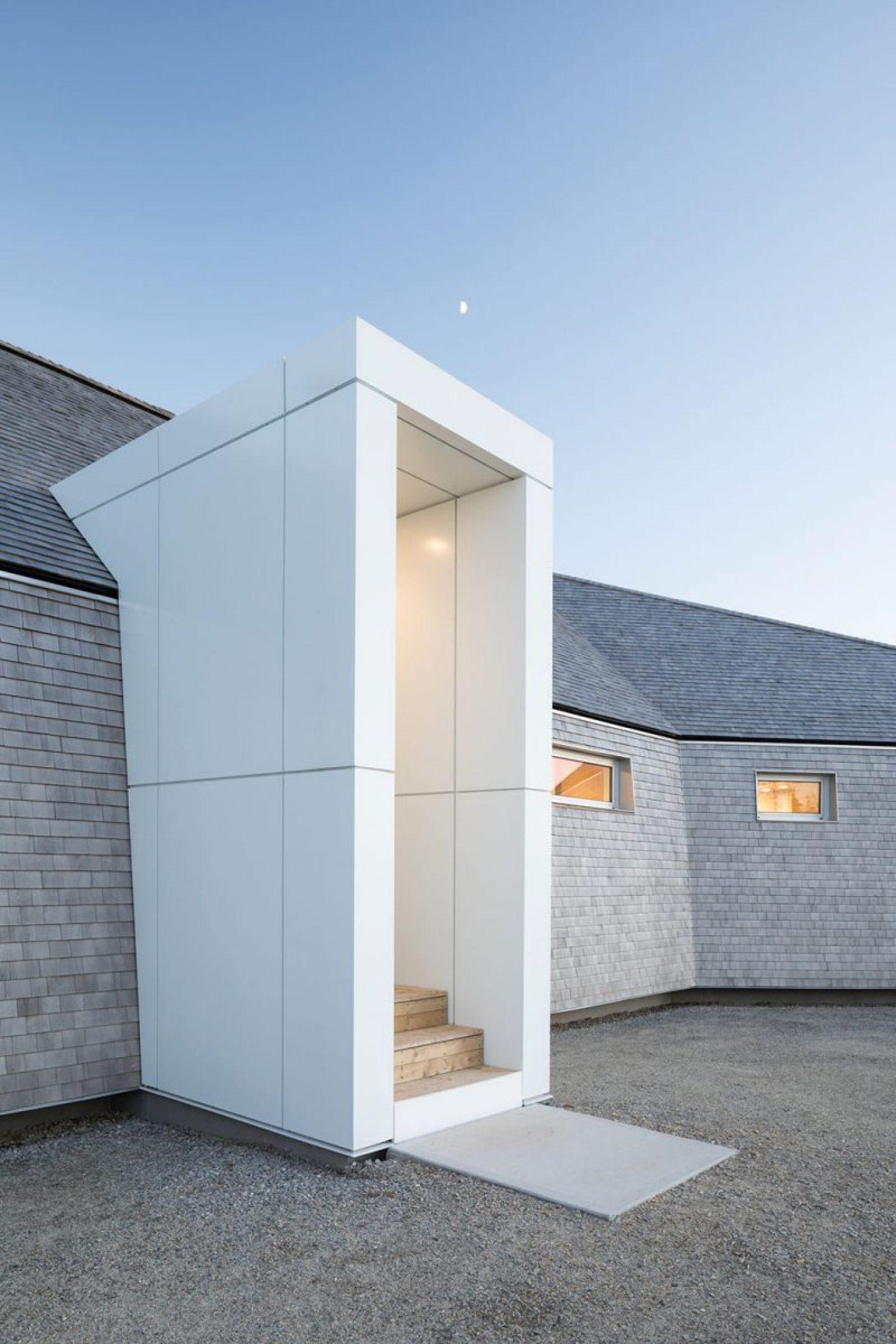iGNANT_Architecture_Sluice_Point_House_Omar_Gandhi_Architect_4