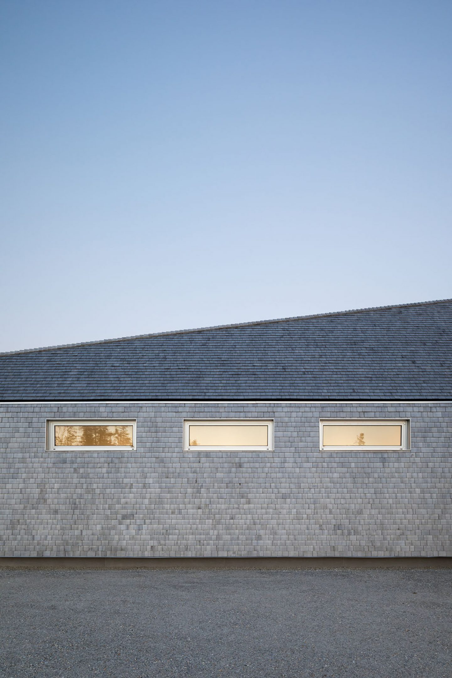 iGNANT_Architecture_Sluice_Point_House_Omar_Gandhi_Architect_5