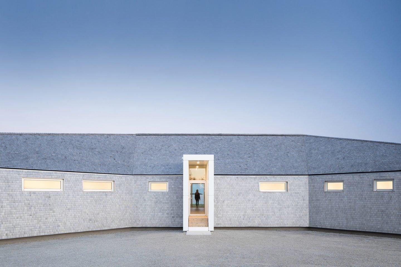 iGNANT_Architecture_Sluice_Point_House_Omar_Gandhi_Architect_6