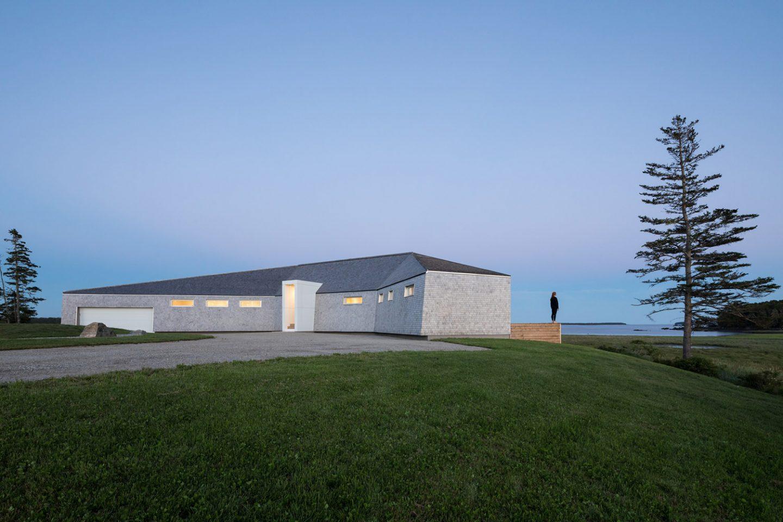 iGNANT_Architecture_Sluice_Point_House_Omar_Gandhi_Architect_7