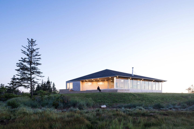 iGNANT_Architecture_Sluice_Point_House_Omar_Gandhi_Architect_8