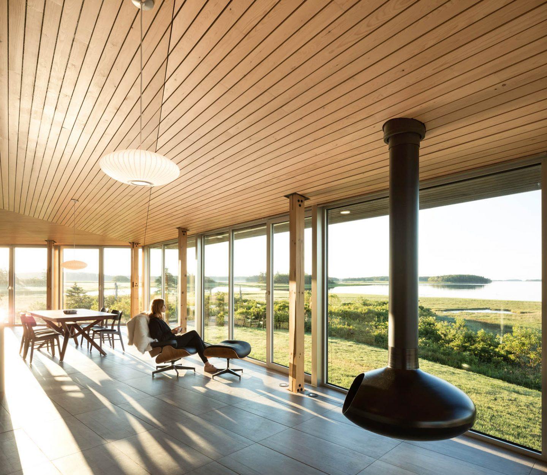 iGNANT_Architecture_Sluice_Point_House_Omar_Gandhi_Architect_9