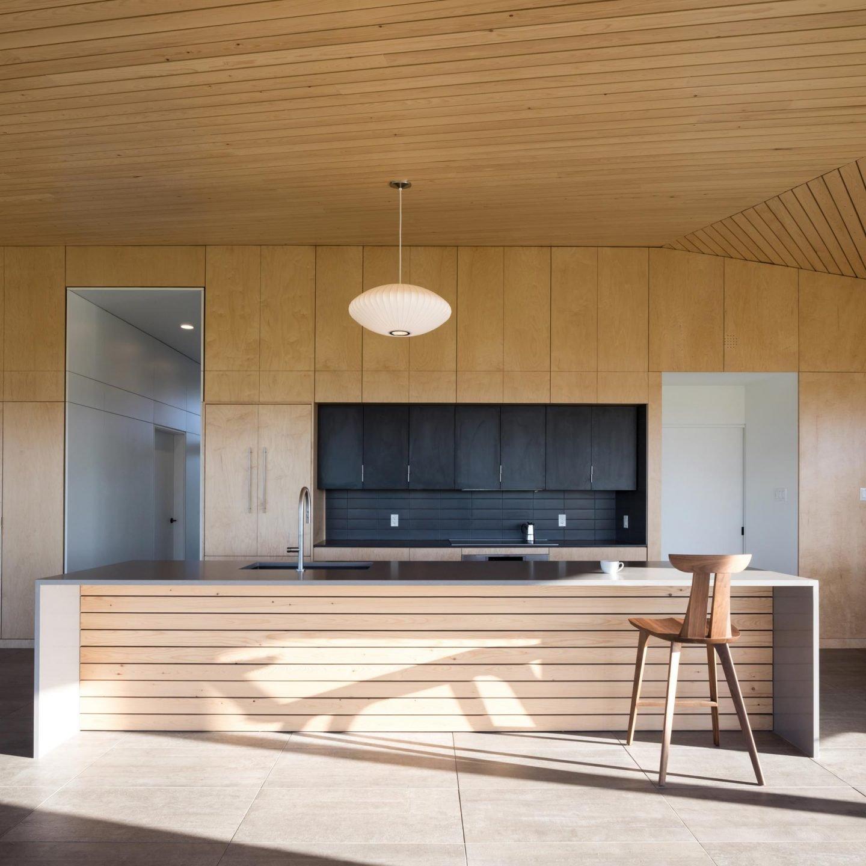 iGNANT_Architecture_Sluice_Point_House_Omar_Gandhi_Architect_h
