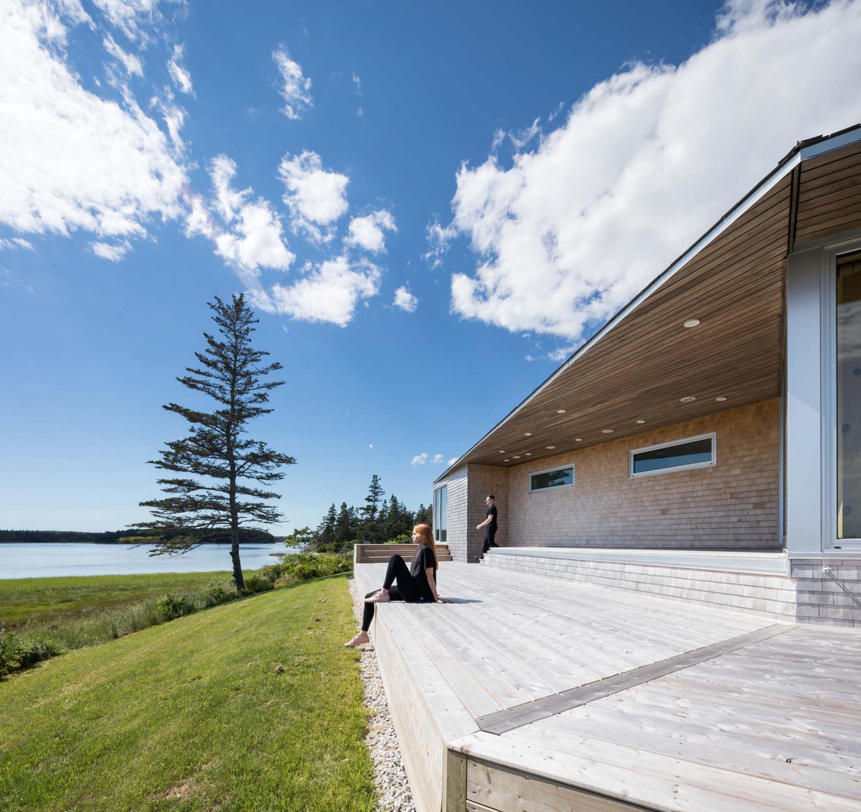 iGNANT_Architecture_Sluice_Point_House_Omar_Gandhi_Architect_p