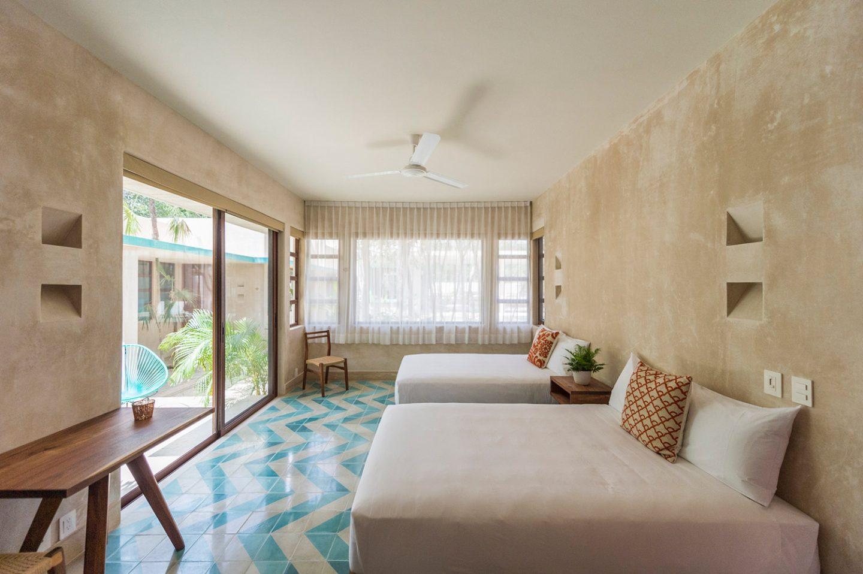 iGNANT_Architecture_Tiki_Tiki_Tulum_Hotel_Arturo_Zavala_Haag_1
