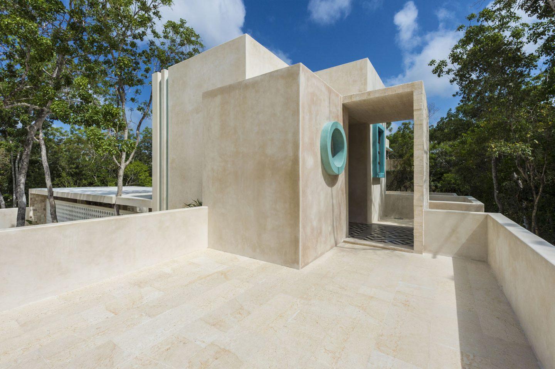 iGNANT_Architecture_Tiki_Tiki_Tulum_Hotel_Arturo_Zavala_Haag_11