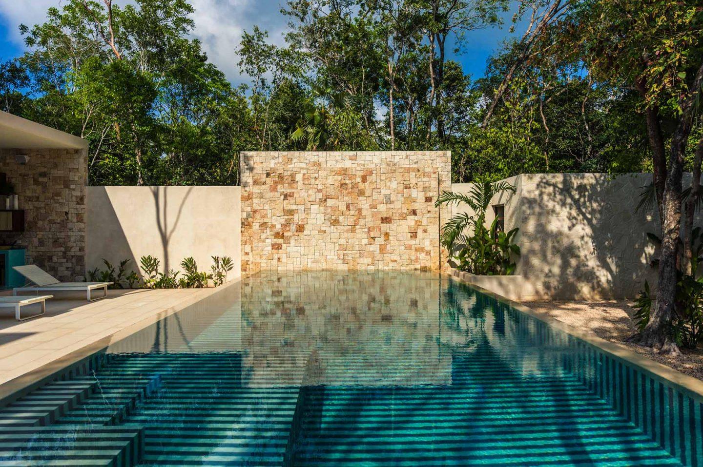 iGNANT_Architecture_Tiki_Tiki_Tulum_Hotel_Arturo_Zavala_Haag_12