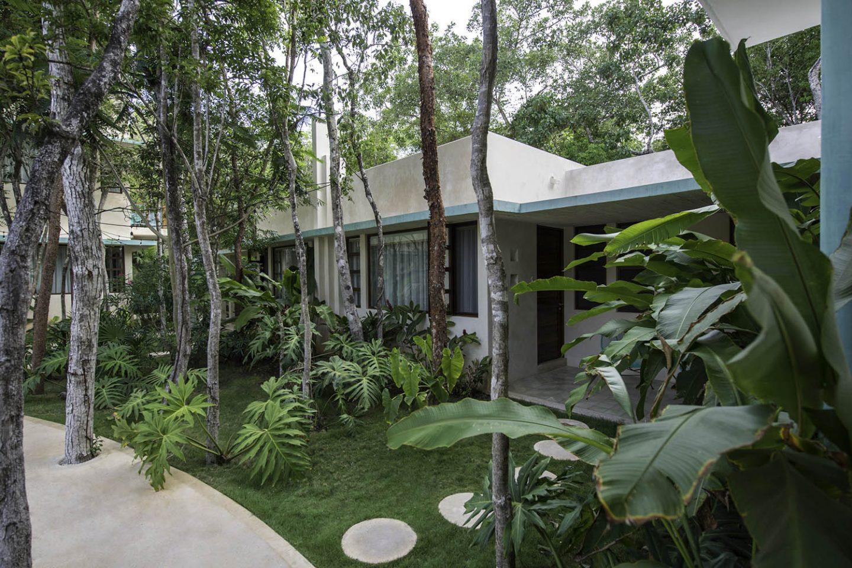 iGNANT_Architecture_Tiki_Tiki_Tulum_Hotel_Arturo_Zavala_Haag_15