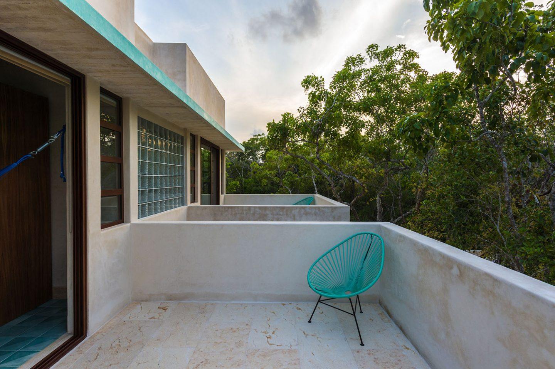 iGNANT_Architecture_Tiki_Tiki_Tulum_Hotel_Arturo_Zavala_Haag_16
