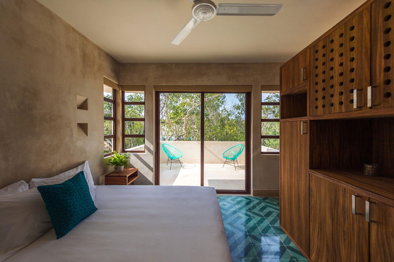 iGNANT_Architecture_Tiki_Tiki_Tulum_Hotel_Arturo_Zavala_Haag_17
