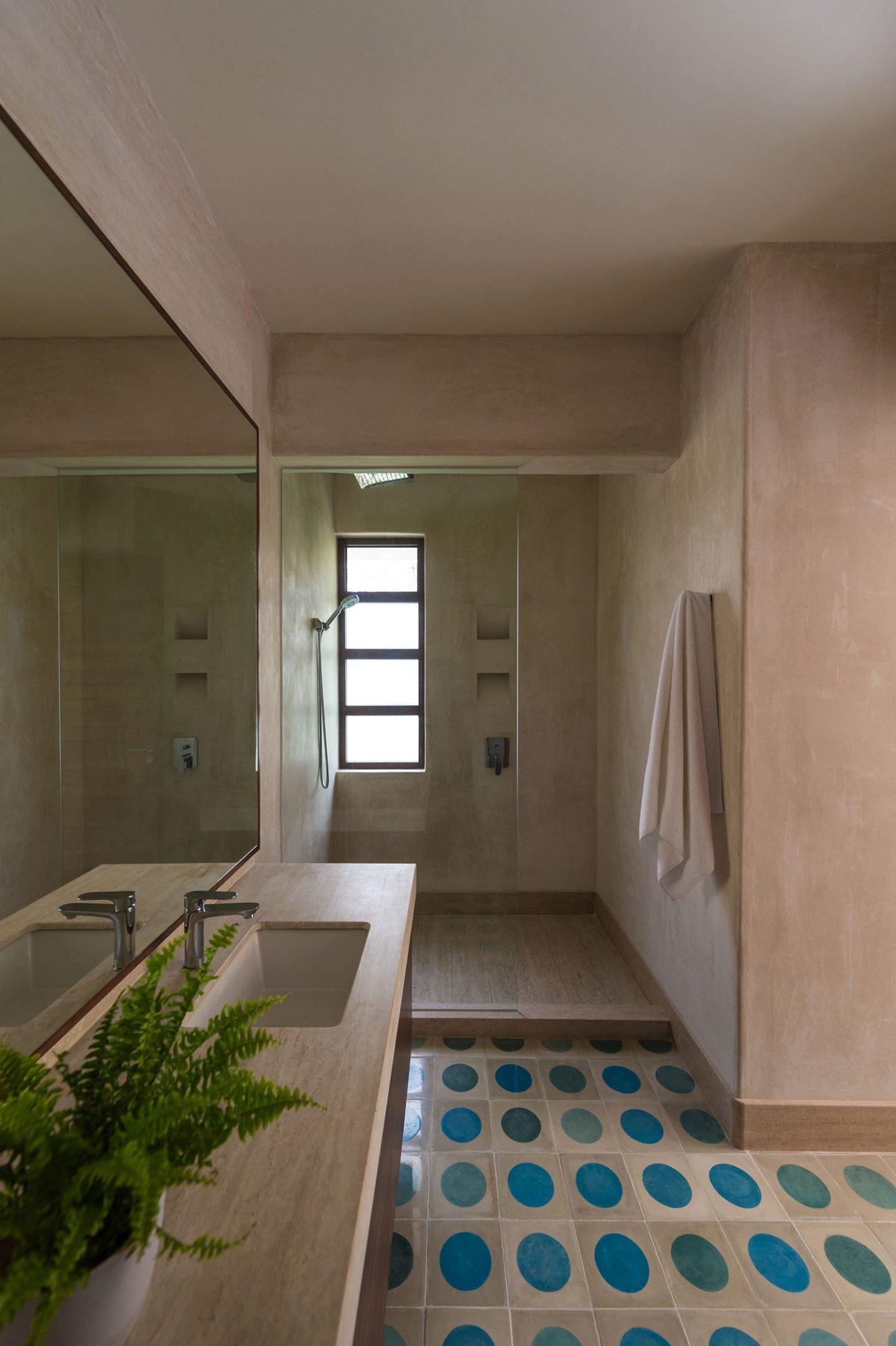 iGNANT_Architecture_Tiki_Tiki_Tulum_Hotel_Arturo_Zavala_Haag_2
