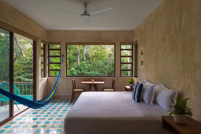iGNANT_Architecture_Tiki_Tiki_Tulum_Hotel_Arturo_Zavala_Haag_3