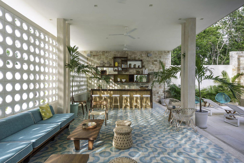 iGNANT_Architecture_Tiki_Tiki_Tulum_Hotel_Arturo_Zavala_Haag_4