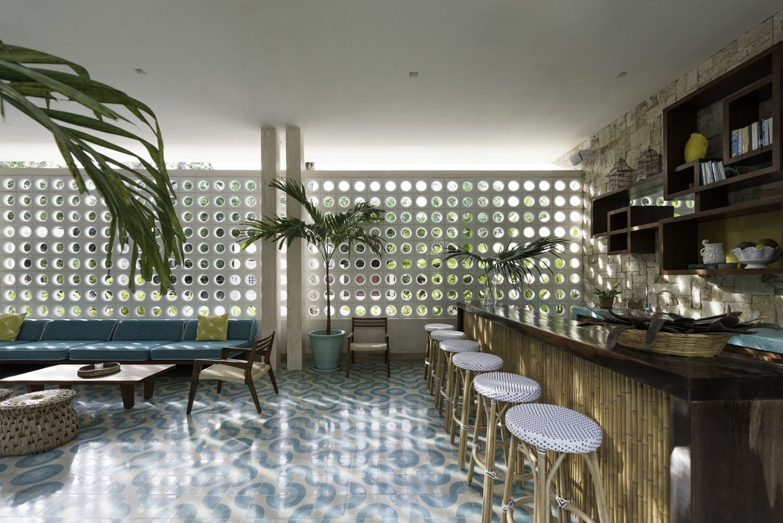 iGNANT_Architecture_Tiki_Tiki_Tulum_Hotel_Arturo_Zavala_Haag_5