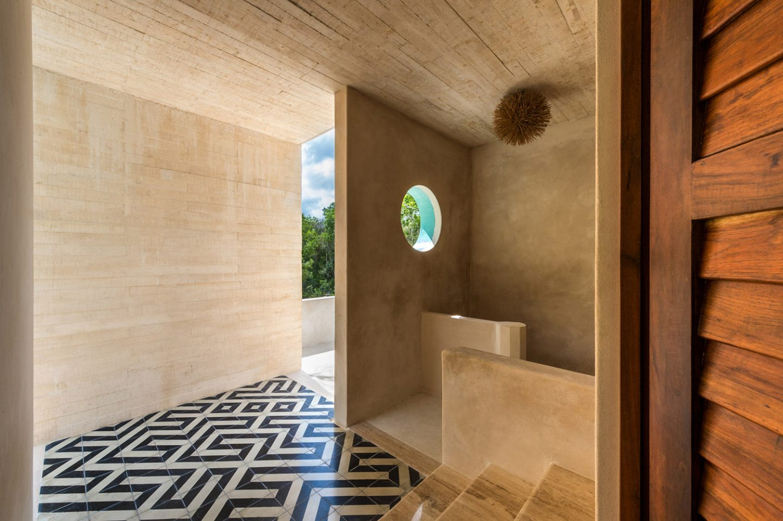 iGNANT_Architecture_Tiki_Tiki_Tulum_Hotel_Arturo_Zavala_Haag_6