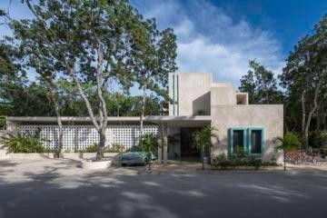 iGNANT_Architecture_Tiki_Tiki_Tulum_Hotel_Arturo_Zavala_Haag_7