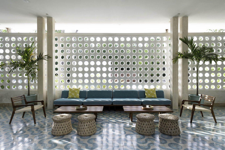 iGNANT_Architecture_Tiki_Tiki_Tulum_Hotel_Arturo_Zavala_Haag_8