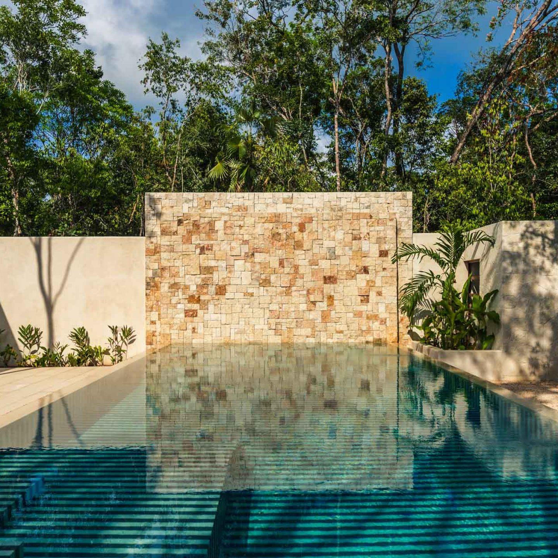 iGNANT_Architecture_Tiki_Tiki_Tulum_Hotel_Arturo_Zavala_Haag_h
